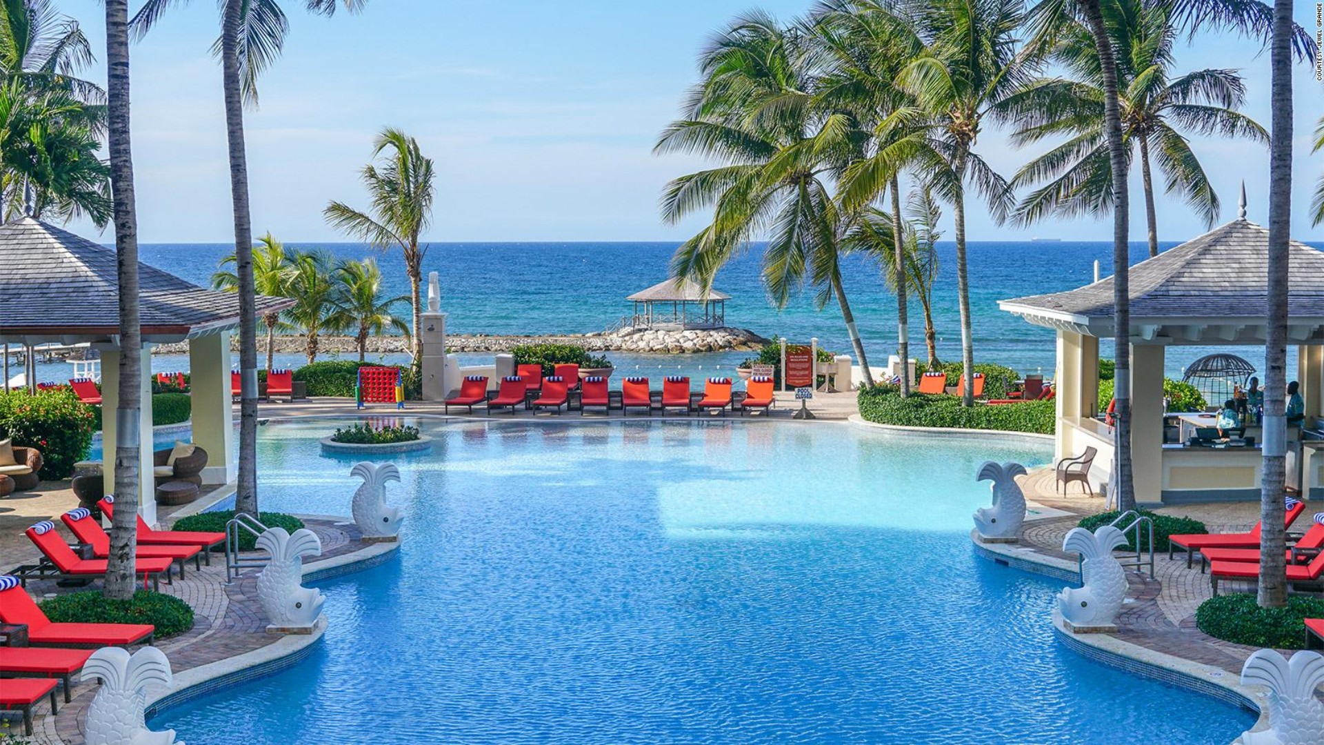 Best All Inclusive Resorts In The Caribbean 2019 Top 10 All Inclusive Caribbean Beach Resorts in 2019 | Top 10 Critic
