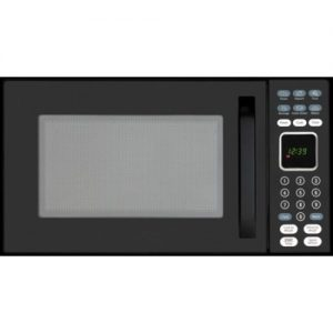 Top 10 Under Cabinet Microwave Ovens In 2019 Top 10 Critic