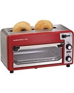 Top 10 Red Microwave Oven In 2019 Top 10 Critic