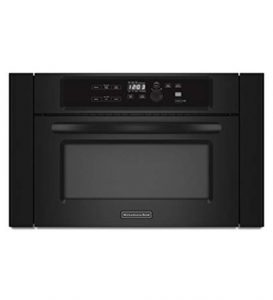 Under Cabinet Microwave Ovens In 2019
