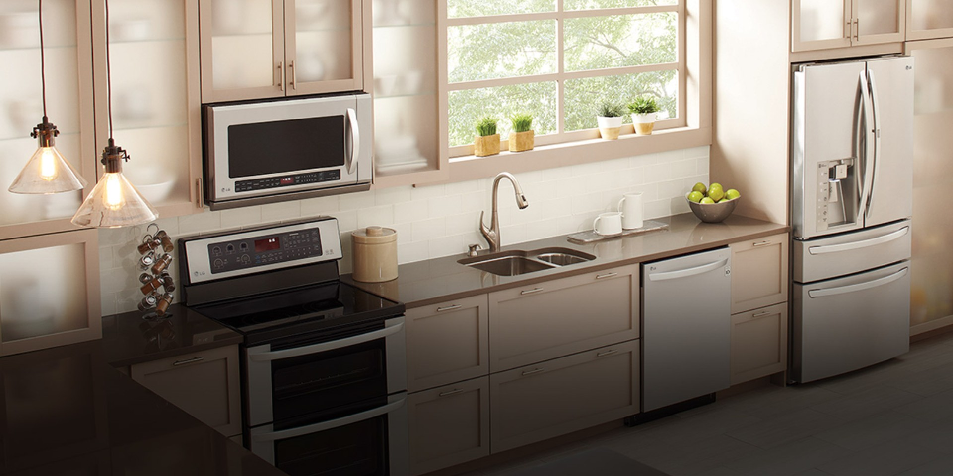 Top 10 Under Cabinet Microwave Ovens in 2019 | Top 10 Critic