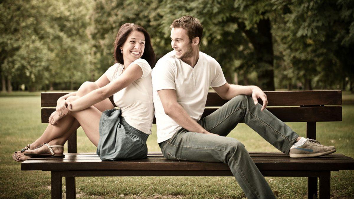 Top 10 online-dating