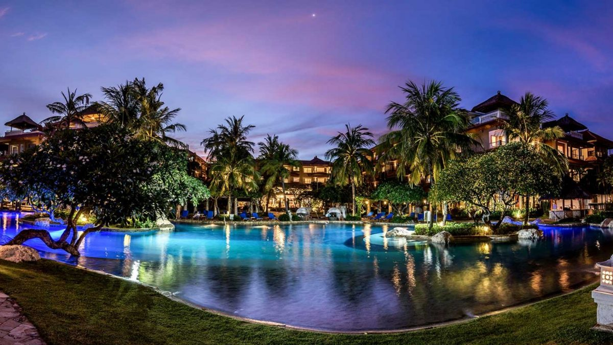 Top 10 Romantic Things To Do In Bali Indonesia For Couples